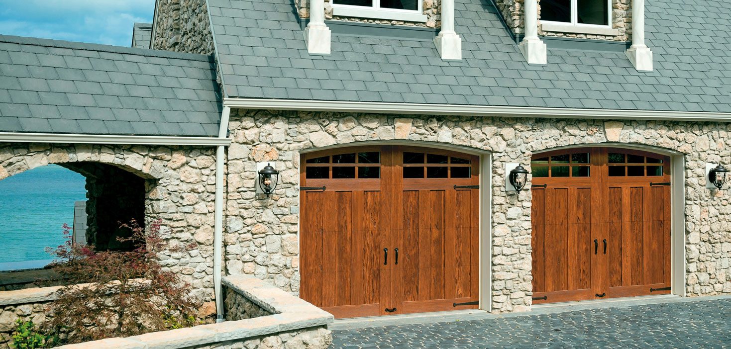 memphis dimensions after door design to doors formidable pertaining x companies before garage