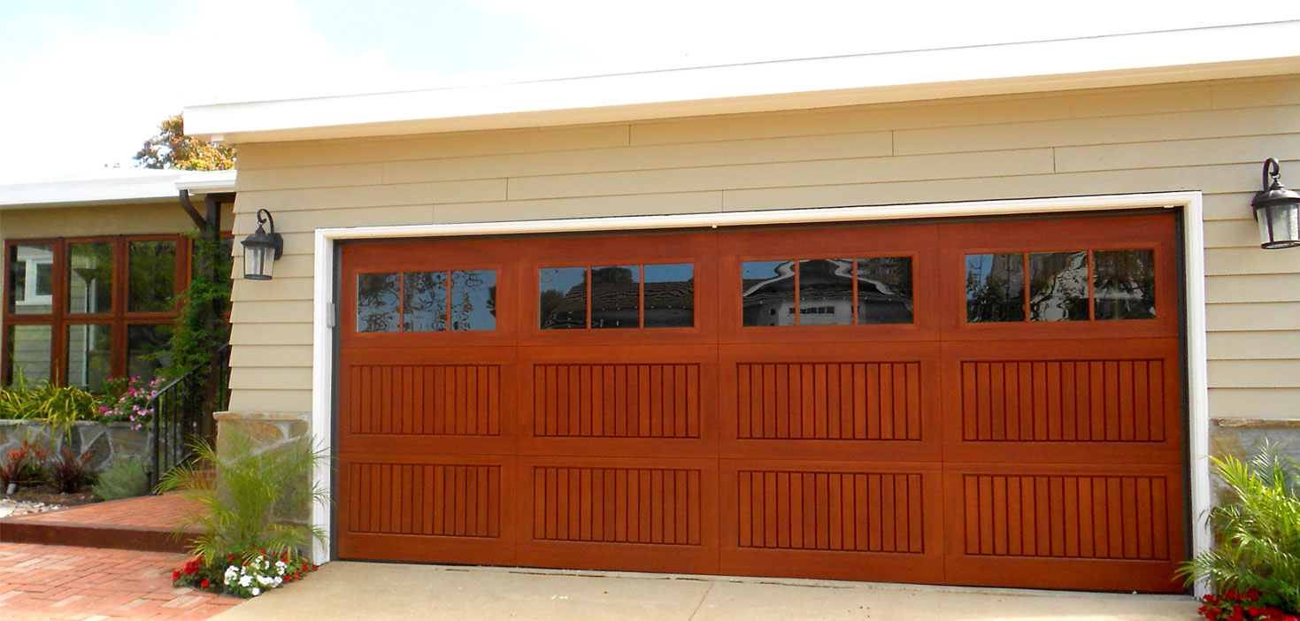 scott garador new companies stamford garage automatic sectional door