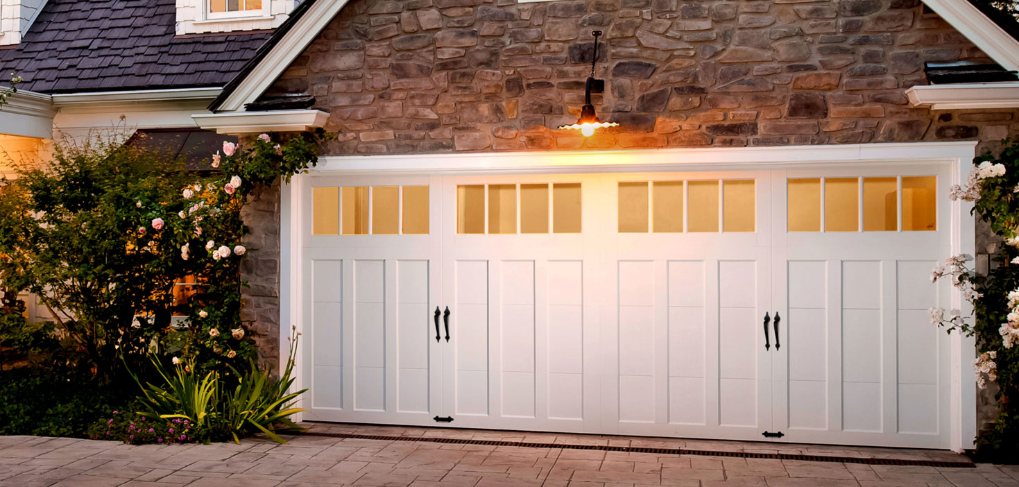 doors companies supply rankingsphoenix door phoenixge handballtunisie exceptional org l garage