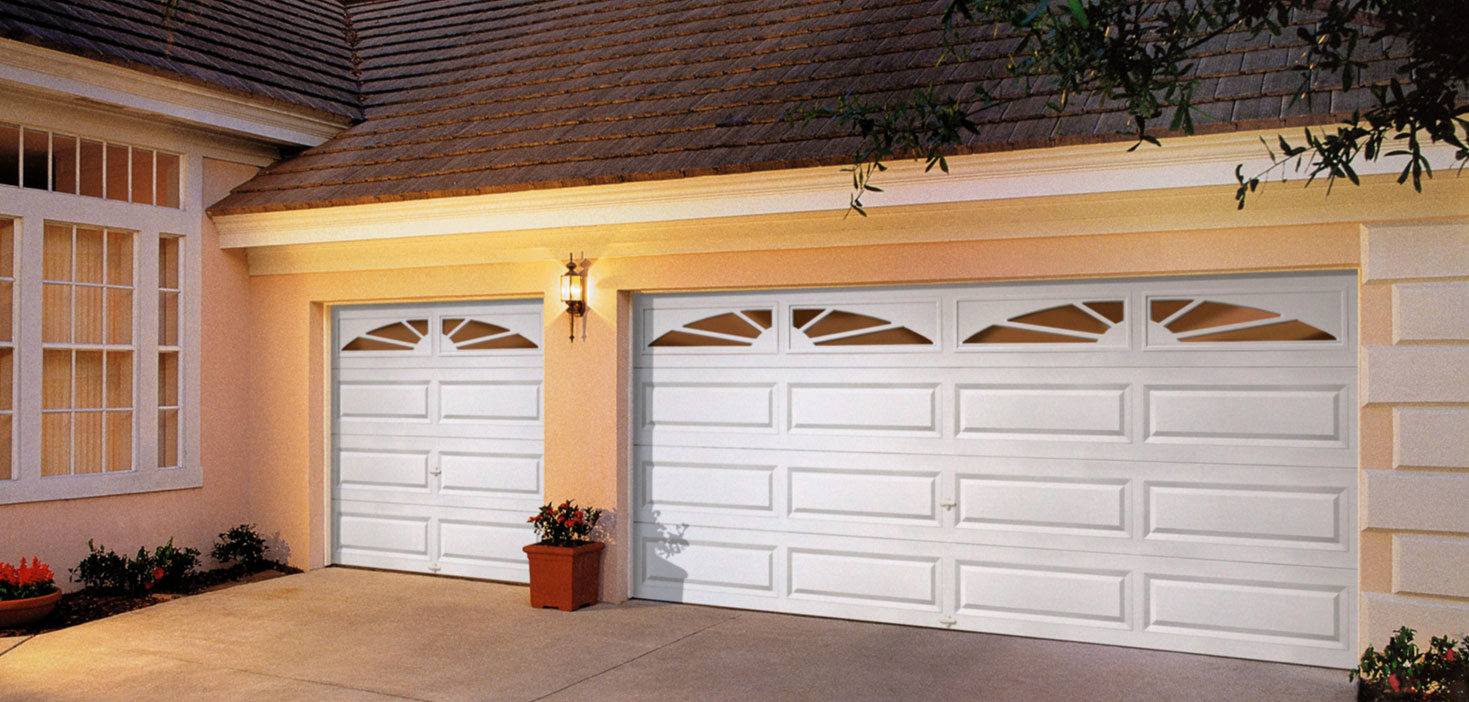 doors company area sales door modern garage companies to bay glass