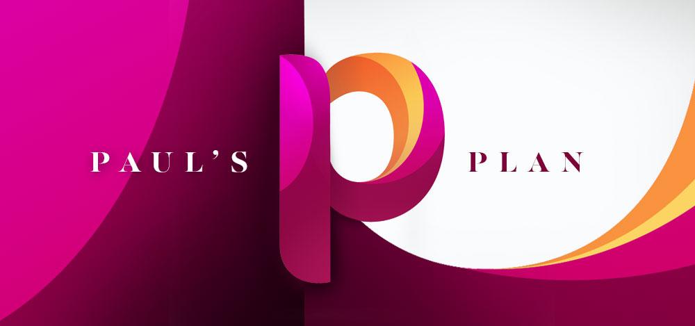 Paul's P Plan