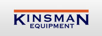Kinsman Equipment