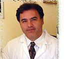 Dr. Nader Harerchan