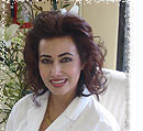 Pamela Feller B.A., Esthetician
