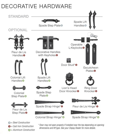 garage_door_decorative_hardware
