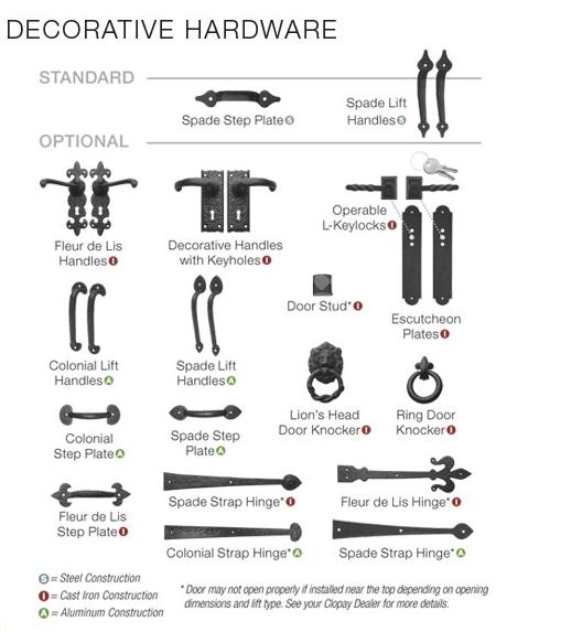 garage_door_decorative_hardware