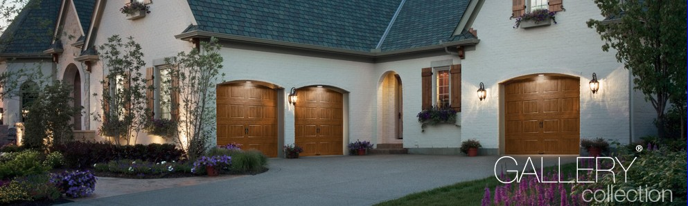 Steel Wood Grain Garage Door San Diego By Radord Garage Doors
