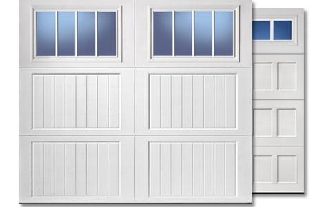 Steel Wood Grain Garage Door San Diego By Radord Garage Doors