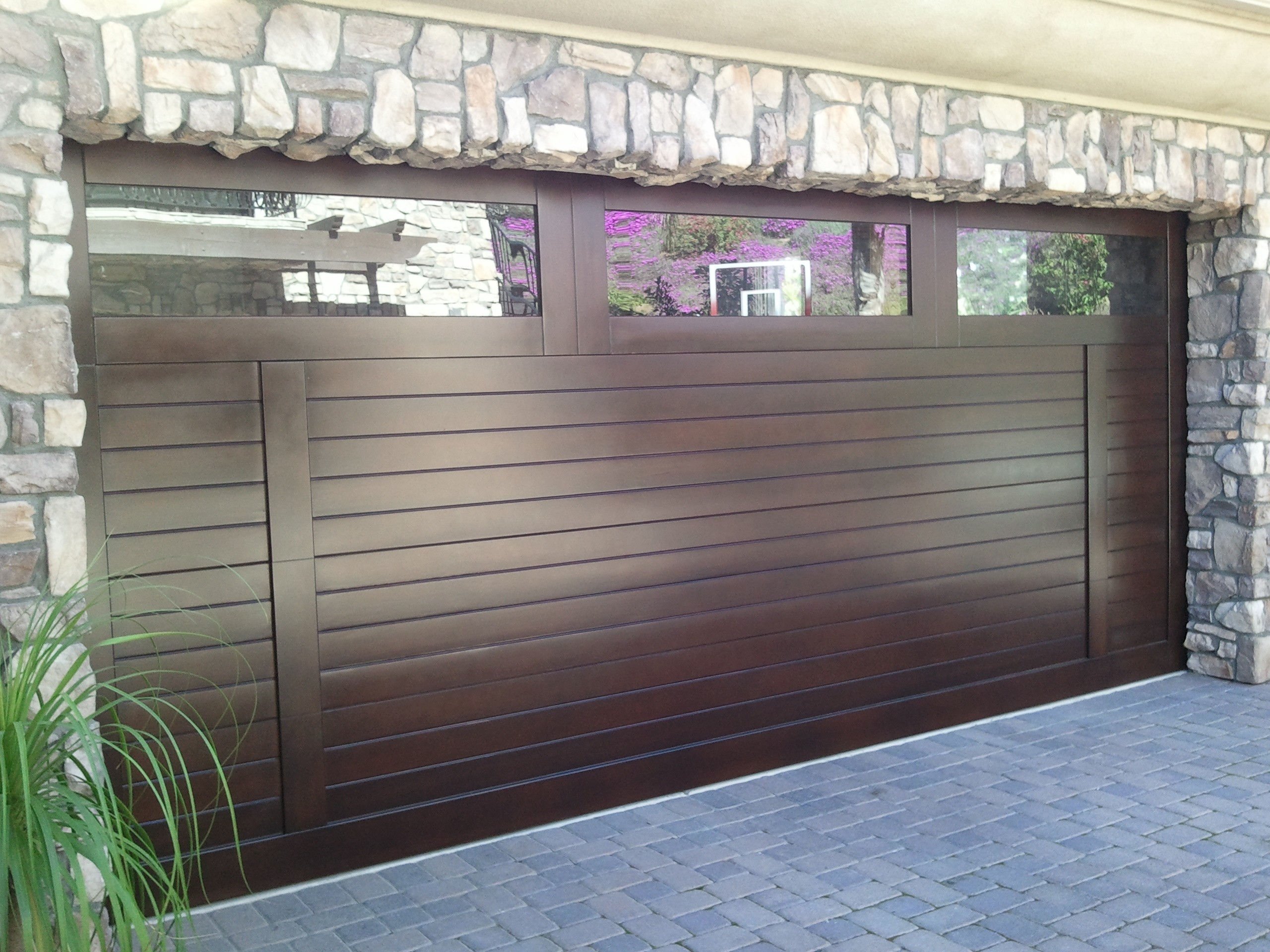 Object moved - Glass garage doors san diego ...